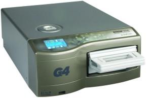 STATIM 5000 G4